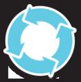 pulp_mils_logo